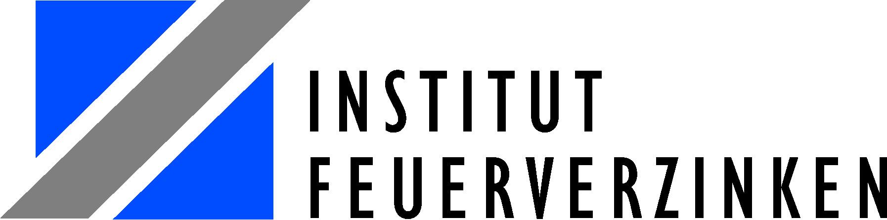 Institut Feuerverzinken GmbH