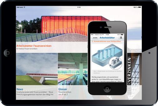 Admin App Für Android - Ramuper7