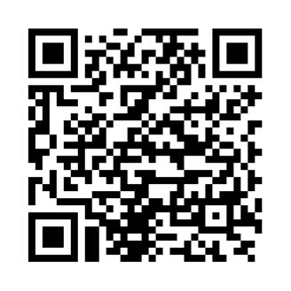 Single app android kostenlos